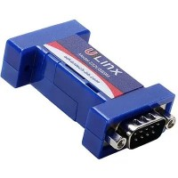 USB TO SERIAL 1 PORT RS-232 WITH DB9M